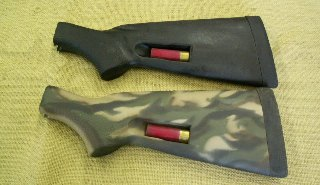Mossberg Accessories